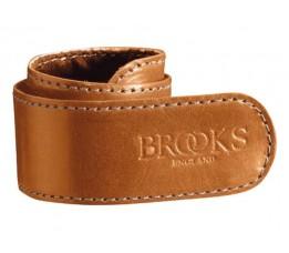 BROOKS BROEKKLEM LEDER HONIG PR.