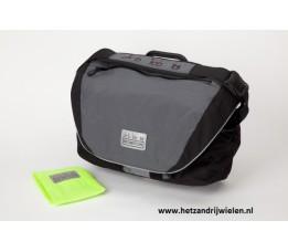 Brompton C-Bag zonder bagageclip
