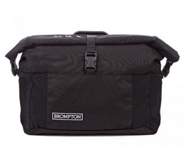 Brompton T-BAG excl bagageclip