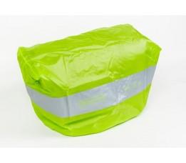 Brompton  regenhoes C Bag