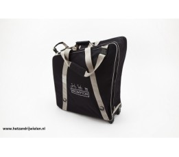 B Bag Brompton transport