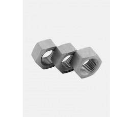 Brompton titanium asmoerset voor 1 en 2 speed