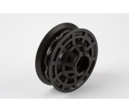 Brompton kettingspanner wiel 2-6 speed