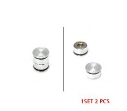 NOV broekklem magneet (NOV 038)