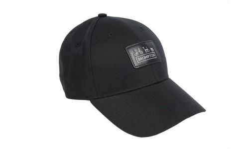 Brompton Baseball Cap