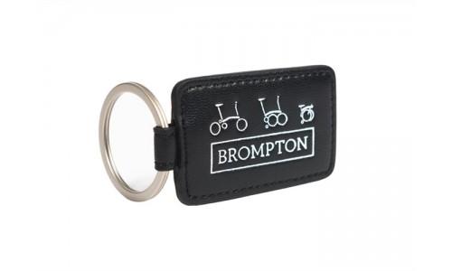 Brompton Sleutelhangers