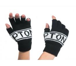 Brompton Fiets Handschoenen