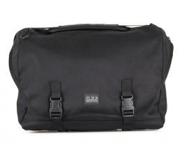 Brompton Metro Massenger Bag