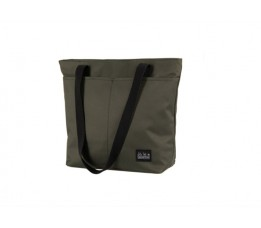 Borough Tote Bag Olive