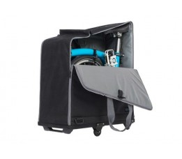 Transit Travelbag