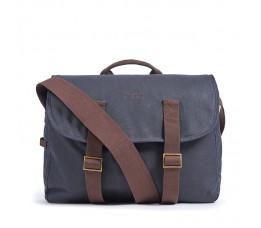 Barbour Tarras Bag Navy