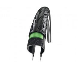 schwalbe Energizer Plus ref 37-622