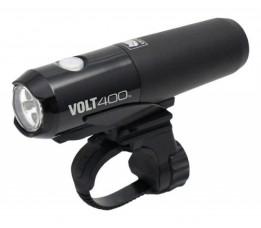 batterij KOPLAMP CAT VOLT400 met Beugel