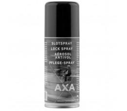 Axa slotspray 100ml