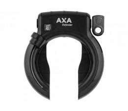 SLOT AXA RING DEFENDER ZW