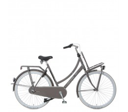 Cortina Transport, Black Olive